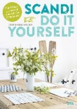 Algermissen, Astrid Scandi Do it yourself