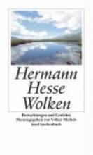Hesse, Hermann Wolken