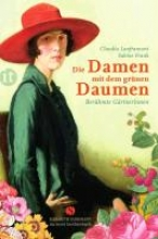 Lanfranconi, Claudia Die Damen mit dem grnen Daumen
