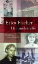 Fischer, Erica Himmelstraße