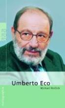 Nerlich, Michael Umberto Eco