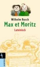 Busch, Wilhelm Max et Moritz