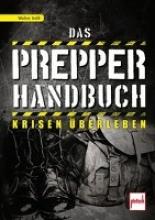 Dold, Walter Das Prepper-Handbuch