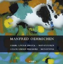 Manfred Oehmichen