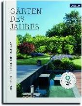 Neubauer, Konstanze Gärten des Jahres