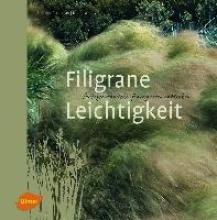Perdereau, Philippe Filigrane Leichtigkeit