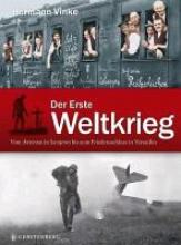 Vinke, Hermann Der Erste Weltkrieg
