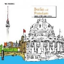 MALRegional - Berlin und Potsdam