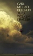 Belcredi, Carl M. Jaro Wolkenkratzer