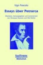 Foscolo, Ugo Essays über Petrarca