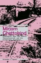 Heimes, Ernst Mirjam Ghettokind
