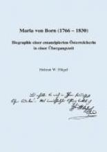 Flügel, Helmut W. Maria von Born (1766 - 1830)