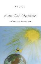 Tholei, Adelheit Leben - Tod - Spiritualität