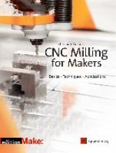 Rattat, Christian CNC Milling for Makers