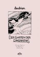 Sudhoff, Dieter Leopold Andrian: Der Garten der Erkenntnis