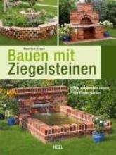 Braun, Manfred Bauen mit Ziegelsteinen