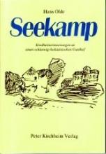 Olde, Hans Seekamp