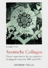 Voss, Ursula Szenische Collagen