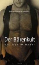 Hörmann, Rainer Der Bärenkult.