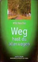 Reschke, Willi Weg hast du allerwegen