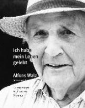 Alfons Walz (1920-2008)