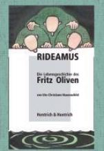 Hauenschild, Ute-Christiane Rideamus