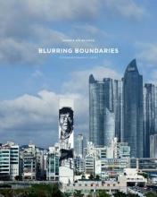 Beikirch, Hendrik Ecb Blurring Boundaries