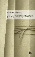 Seiterle, Michael Das Grtchen von Heilbronn