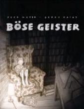 Meter, Peer Bse Geister