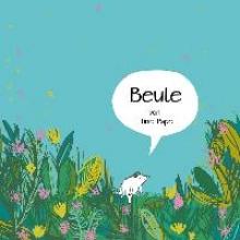 Pape, Tine Beule