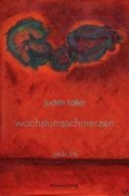 Faller, Judith wachstumsschmerzen