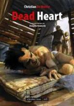 Kennedy, Douglas Dead Heart