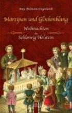 Erdmann-Degenhardt, Antje Marzipan und Glockenklang