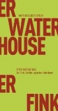 Waterhouse, Peter Der Fink