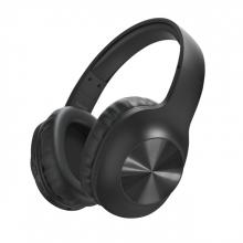 , Bluetooth koptelefoon Hama Calypso zwart