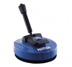 , Patio Cleaner voor Nilfisk hogedrukreiniger