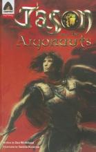 Whitehead, Dan Jason and the Argonauts