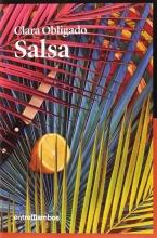 Clara  Obligado Salsa