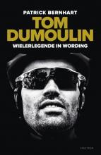 Patrick  Bernhart Tom Dumoulin