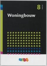 D.  Noy Jellema Woningbouw