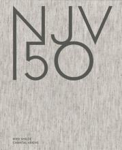 , NJV 150