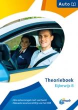 , Theorieboek Rijbewijs-B