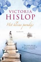 Victoria  Hislop Het kleine paradijs