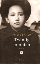 Chaja  Polak Twintig minuten