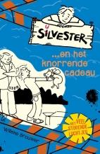 Willeke Brouwer , Silvester...en het knorrende cadeau