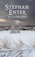 Stephan  Enter Winterhanden - midprice
