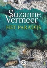 Suzanne Vermeer , Het paradijs (in 2 banden)