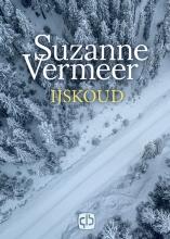Suzanne  Vermeer IJskoud