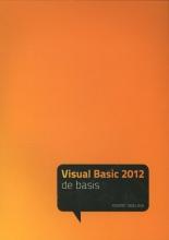 André Obelink , Visual Basic 2012