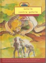 A.J. Pleysier , Geheim contra geheim